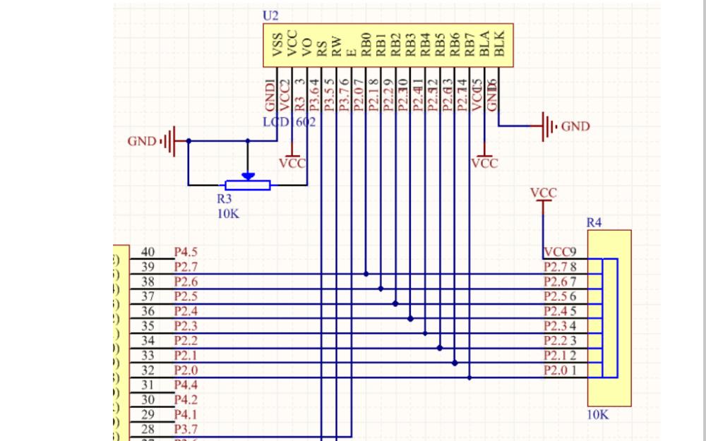 如何使用51单片机进行超声波测距系统的设计