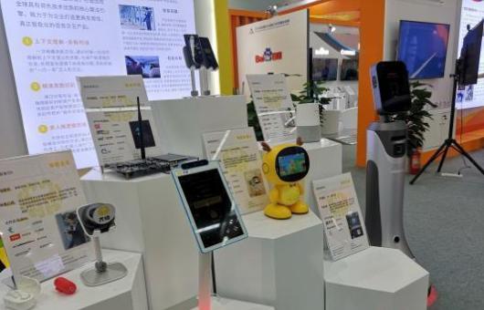 眼科骨科手术机器人助力智慧医疗发展