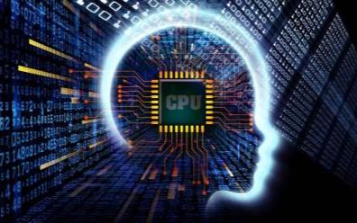 人工智能将让安防更聪明