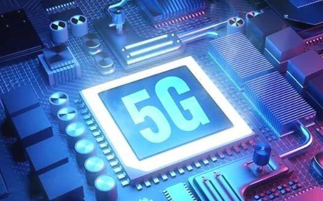 5G移动通信大发展,中国5G势力最强18城排名出...