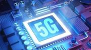5G移動通信大發展,中國5G勢力最強18城排名出爐!