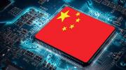 IC Insights:预计2023年中国制造芯片产品价值将提升到452亿美元