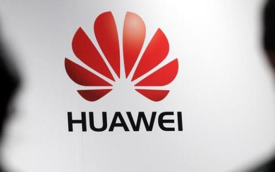 5G订单最新排名:华为反超诺基亚,拿下46个5G商用合同