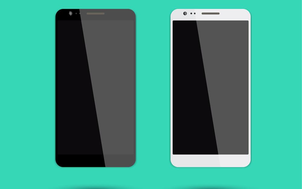 郭明錤:预计2019年华为手机销量或2.15–2.25亿部