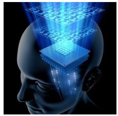 人工智能技术如何推动物流机器人发展