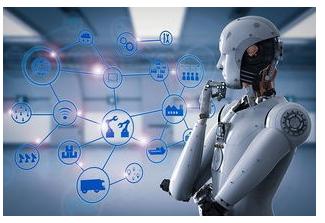 人工智能根基准则是什么