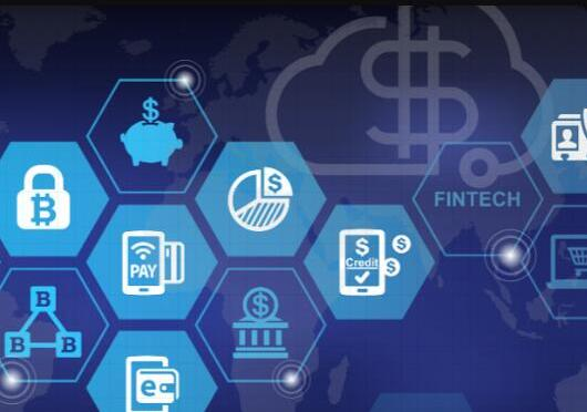 使用加密货币进行支付和交易的好处是什么