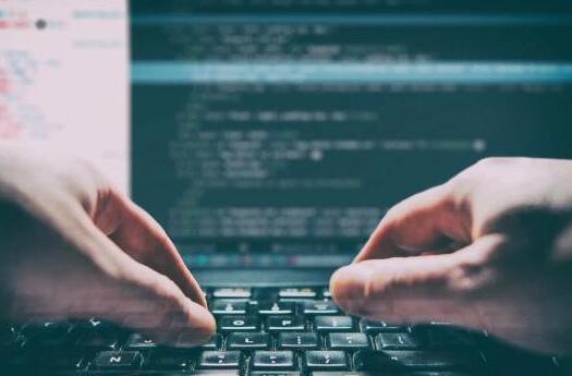 Aion正式推出了一个建立在流行的Java虚拟机...
