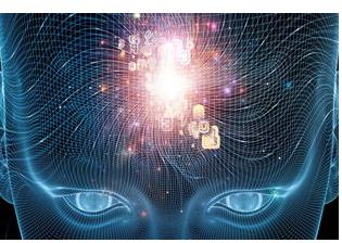 所有的智能物品都是人工智能产品吗