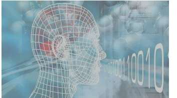 中建和旷视如何共同打造人工智能平台