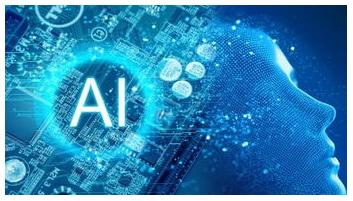 人工智能和教育如何深度结合