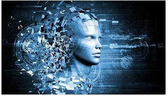 人工智能如何慢慢融入教育科目
