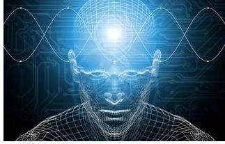 人工智能给我们带来了什么