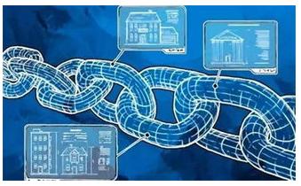 区块链赋能金融怎样为技术落地提速