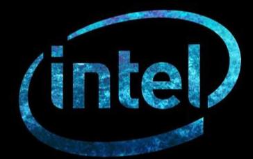 微软选择Xilinx而非英特尔为数据中心提供FP...