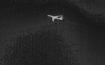 干货 | 红外探测系统中探测波段的选择对比分析