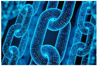 你知道福布斯对区块链和加密货币有哪些预测吗