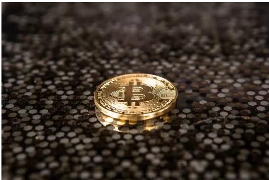 区块链为何在比特币猛涨的情况下一脸冷漠