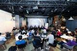 MWC19上海展前专家共议5G 智联万物合作共赢