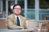 中国人工智能应用太窄 缺乏思想是最大问题