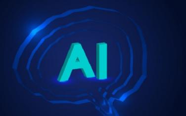 人工智能养猪已经成为现实