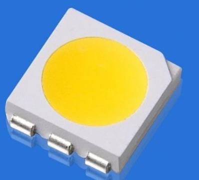 三安光電表示過剩產能只是在普通照明領域 還有很多領域技術壁壘較高