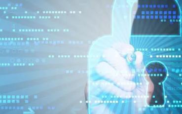 紫晶存储牵手电科云共同助力云数据存储行业发展
