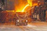 当老问题遇见新技术,传统钢铁工业如何开启工业互联...