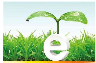 智慧农业给现代农业带来了什么改变