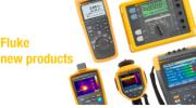 福禄克现推出11款新型优质1000V绝缘手动工具系列