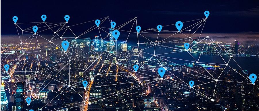 智慧城市发展的新动力是什么