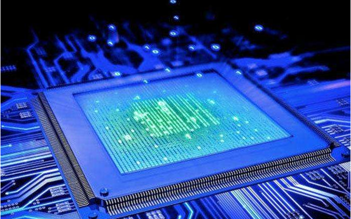 IC芯片集成电路的基本常识