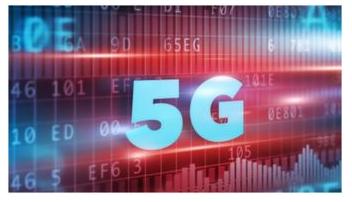 我们该如何面对5G带来的挑战