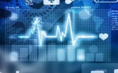 中国已成为数字医疗行业的领军者
