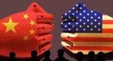 美国封杀华为之后 中国电网被卡脖子的屈辱史被翻了出来