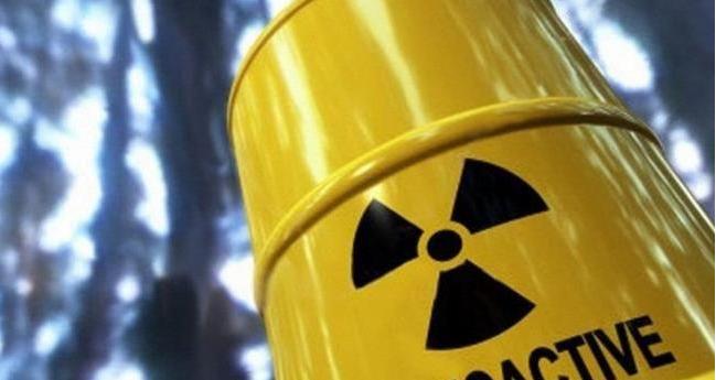 半自动机器人系统帮助拆除核废料
