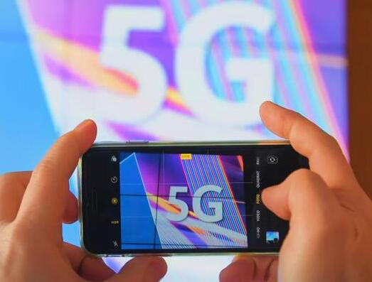 苹果将在2020年推出3款iPhone其中两款支持5G网络