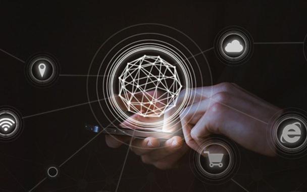 Qeexo核心触控技术不会被语音交互技术取代