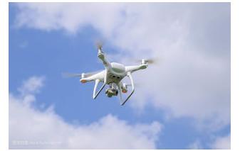 如何利用无人机进行农作物病虫害防治