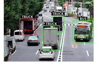 如何為車輛裝上智慧的大腦