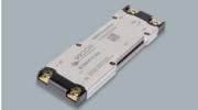 Vicor推出最新800V母线转换器模块
