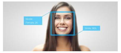 人脸识别技术如何帮助寻亲
