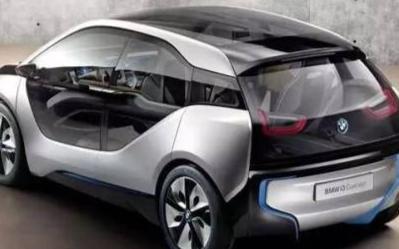 电池技术将迎质的飞跃 电动汽车还安全吗