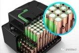 干货 | 动力锂离子电池内阻特性研究概述