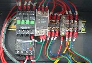 电气元器件有哪些种类