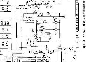 电气线路故?#26174;?#22240;