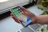 新iPhone128G起步 这是不是苹果在变相涨...