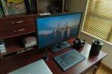 明基将发布新款显示器 可实现类似Kindle的阅...