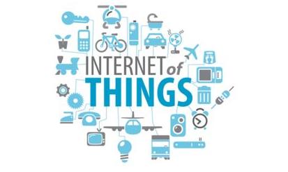 IoT圍城為什么難做一個中立平臺