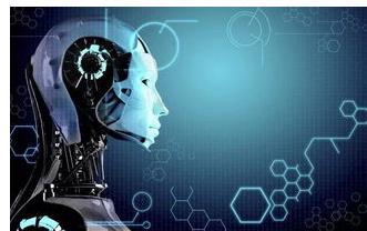 人工智能如何助力Entel提升效率